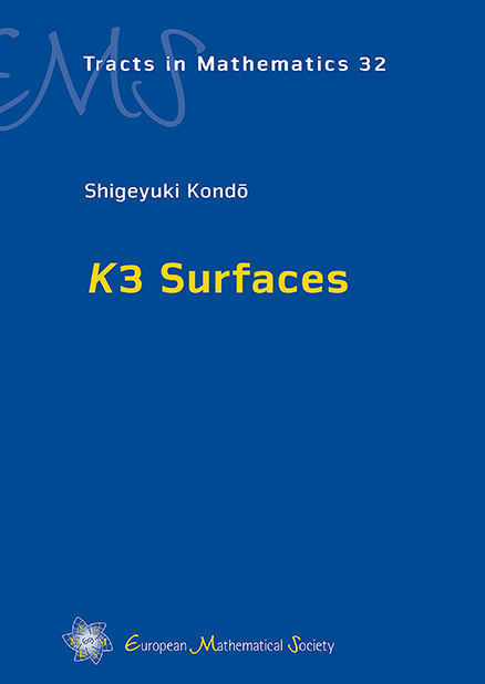 $K3$ Surfaces