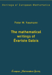 The mathematical writings of Évariste Galois