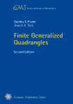 Finite Generalized Quadrangles