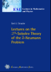 Lectures on the ℒ2-Sobolev Theory of the ∂-Neumann problem