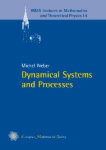 Dynamical  Systems and Processes