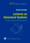 Lectures on Dynamical Systems